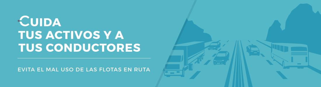 Banner-Cuida tus acticos-1.png