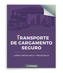 Miniatura-Trasporte de cargamento seguro.png