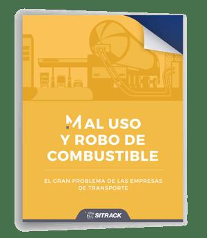 Minuatura-Mal uso y robo de combustible-1