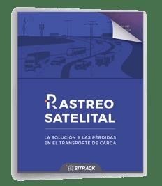 Minuatura-Rastreo Satelital.png