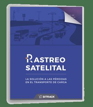 Minuatura-Rastreo Satelital