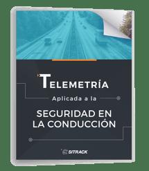Seguridad en la conducción y Telemetría