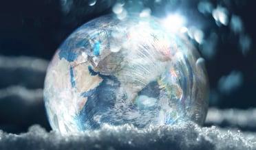 Transporte y medio ambiente la ruta de la sustentabilidad