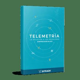 Telemetría, la solución a los problemas empresariales