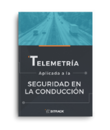 Telemetria seguridad conduccion@2x