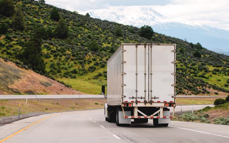 Estructura de costos en el transporte de cargamento