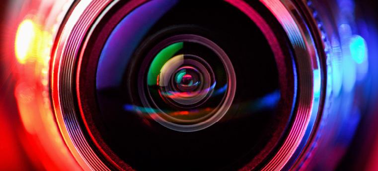 Todos los beneficios de las cámaras de video para vehículos
