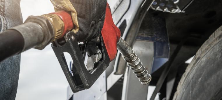 Consejos y herramientas para ahorrar combustible en tu flota
